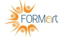 Logo Formart