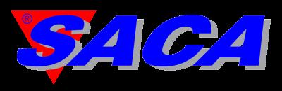 NUOVO-LOGO-SACA-2019-(trasparente)
